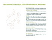 PT - Documentos Rainforest Alliance 2020.xlsx